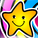 Starmaster icon