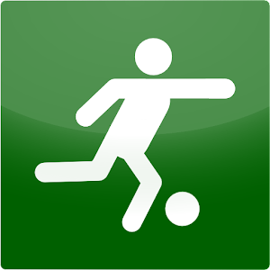 football news   android apps on google play