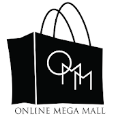 App Online Mega Mall APK for Windows Phone