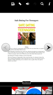 ppt online dating