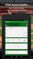 Screenshot of Tickaroo Sportscasting - Live!