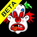 Beat the Clown (BETA) icon