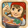 Game Ramen Chain apk for kindle fire