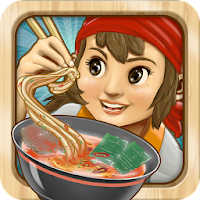 Ramen Chain For PC Free Download (Windows/Mac)