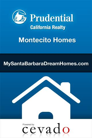 Montecito Homes