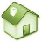 HomeValueOnTheGo icon