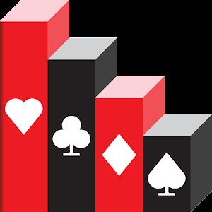 Blackjack federal heights