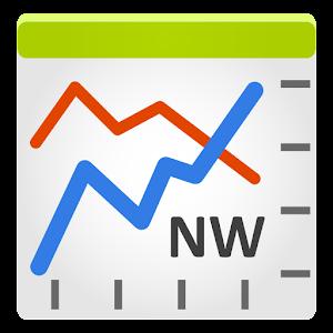 Net Worth Calculator For PC / Windows 7/8/10 / Mac – Free Download