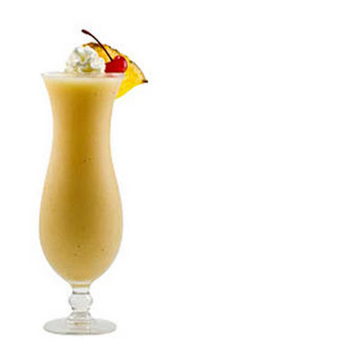 """Virgin Banana Daiquiri"",""mobile"":""Virgin Banana Daiquiri""}' class=""""> Virgin Banana Daiquiri"