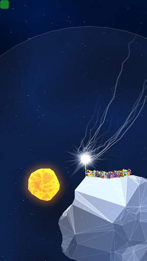 Kiwanuka - screenshot
