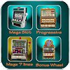 Slot Machine Bundle