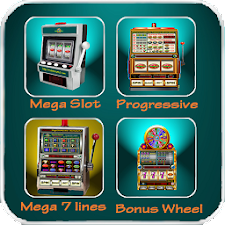 Slot Machine Bundle