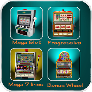 slot machine online spielen lord od