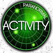 paranormal activity broma APK for Blackberry