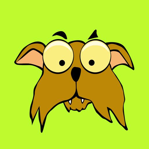 Smelly Cat 休閒 App LOGO-APP試玩