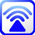 WiFiRevo[Pro]