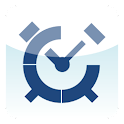 .Alarm icon