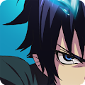 Download Blue Exorcist - Watch Free! APK for Android Kitkat