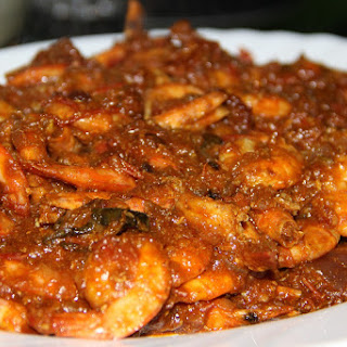 Shrimp Curry Side Dishes Recipes