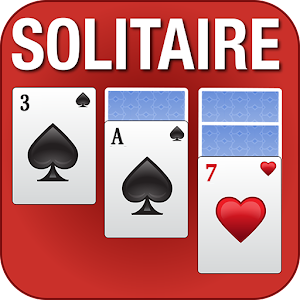 Solitaire Vegas FREE Game – play an addictive casino spin on Solitaire