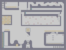 Thumbnail of the map 'SevenSwitches'