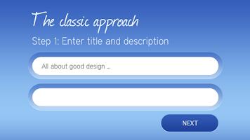 Screenshot of Brainrepublic