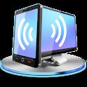 Kinoni Remote Desktop