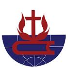 서울제일교회 icon
