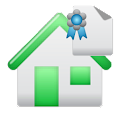 App EcoHome donation key APK for Kindle