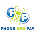 App Phone and Pay Parking apk for kindle fire