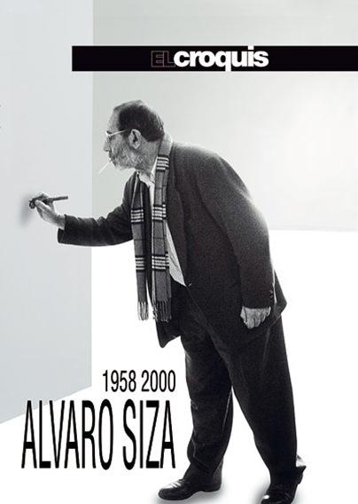 REED_SIZA