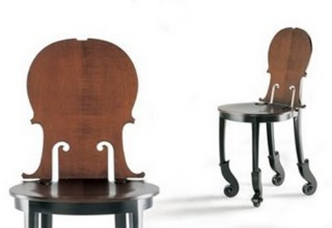 cello-chair