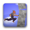 DestructionRun icon