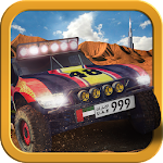 Badayer Racing Apk