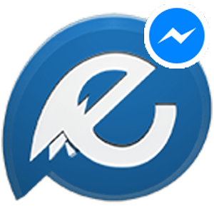 how to download messenger on laptop
