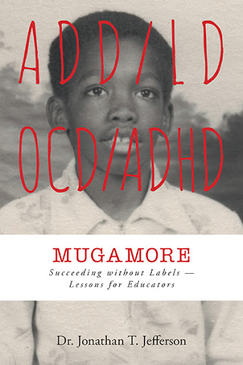 Mugamore cover