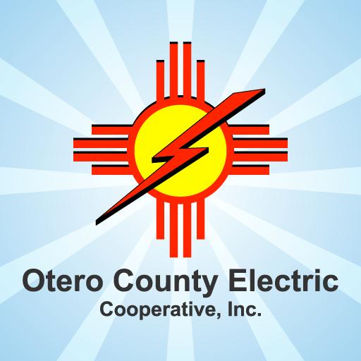 OCEC Energy Conservation LOGO-APP點子