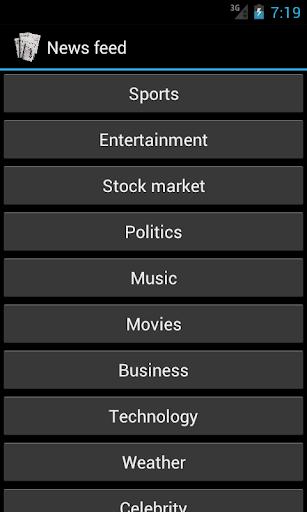 Starter Background Changer - Download