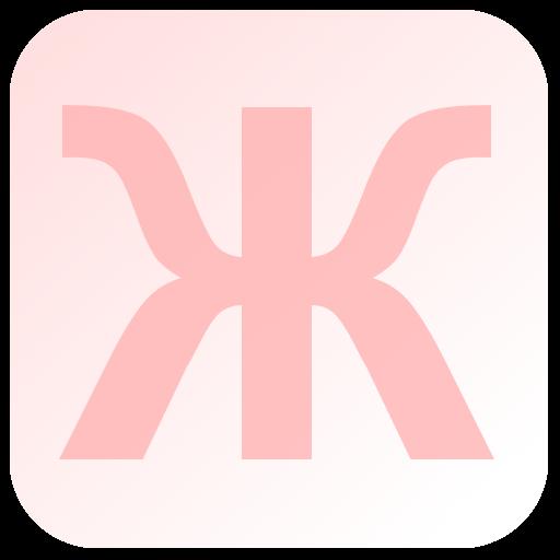 Cyrillic Lite 教育 App LOGO-APP開箱王