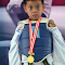event_taekwondo-kid.jpg