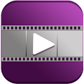 Video Player APK Descargar