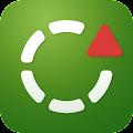 App FlashScores version 2015 APK