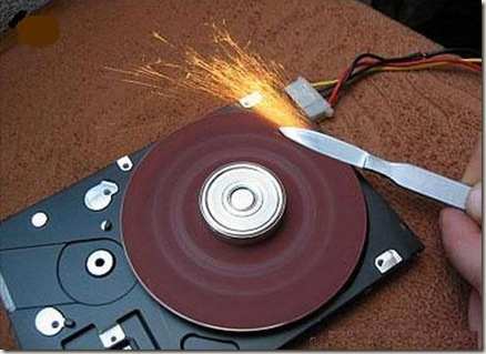 hard_disk_limatore