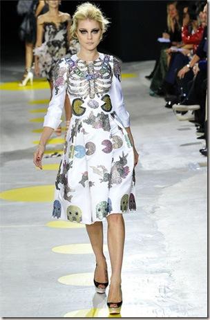 pac-man-dress