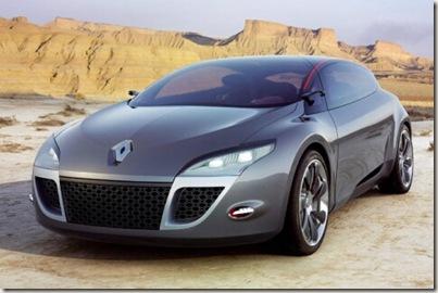 megane-coupe-concept-0803g-00