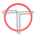 Tube Math icon