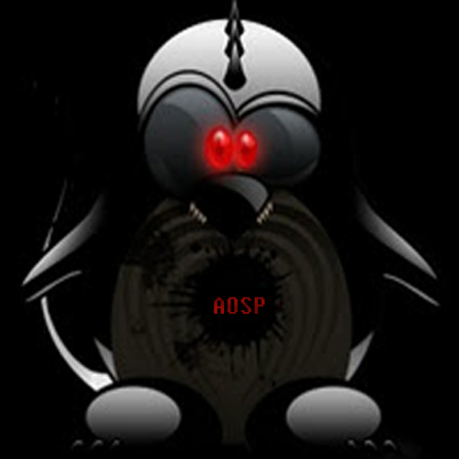 工具必備App|AOSP oICS NS4G ROM Toolbox LOGO-綠色工廠好玩App