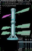 Screenshot of Spacedraw Key