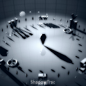 ShadowTrac icon