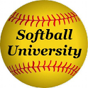 Softball University icon
